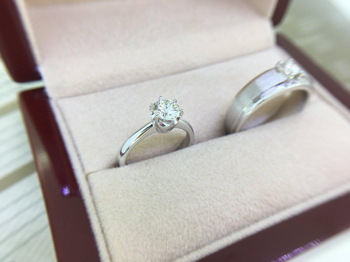 แหวน เพชร 30 ตัง