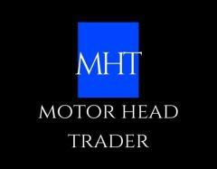 Motor Head Trader